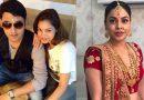 कपिल शर्मा की रील लाइफ बीवी सुमोना चक्रवर्ती बनीं दुल्हन, सोशल मीडिया पर वायरल हुई तस्वीरें