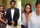 पाकिस्तान के पीएम इमरान खान के साथ क्यों है ये टिक-टॉक गर्ल? क्या टिकटोक वीडियो बनायेनेग इमरान?