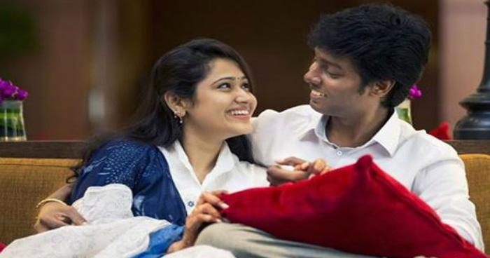 खुद से कम सुंदर व्यक्ति से शादी करने का होता हैं ये ख़ास फायदा, लाइफ रहती हैं बड़ी सुखी