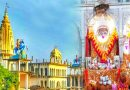 567 साल पुराना है चौथ माता का मंदिर, यहां आकर हो जाती है हर मुराद पूरी