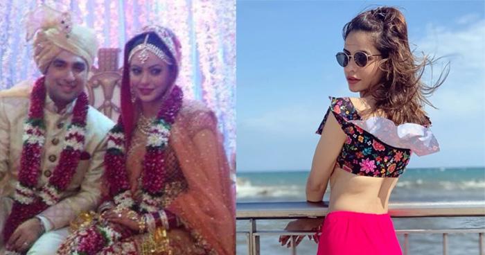 हिंदू से शादी कर इस अभिनेत्री ने छोड़ दी थी इंडस्ट्री, 6 साल बाद वापसी कर निभाएंगी ये किरदार