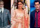 अमिताभ का 'केबीसी 11' और सलमान का 'बिग बॉस 13' हुआ टॉप 5 TRP लिस्ट से बाहर, नंबर 1 पर है ये शो