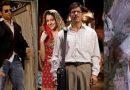 लोगों ने नज़रअंदाज़ कर दी इन 5 फिल्मों में ये मजेदार गलतियां, शोले में दिख गए थे 'ठाकुर' के हाथ