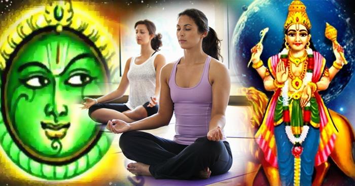 सदा जवा बनें रहने के लिए बुधवार को करें 'बुध ग्रह' की पूजा और ये टोटके