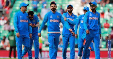 क्रिकेट में टी20 के बाद आएगा 100 बॉल फॉर्मेट, इससे बदल जाएगा क्रिकेट का पूरा खेल