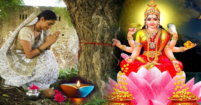 दिवाली की रात इन 5 जगहों पर अवश्य जलाएं दीपक, बरसती है मां लक्ष्मी की विशेष कृपा