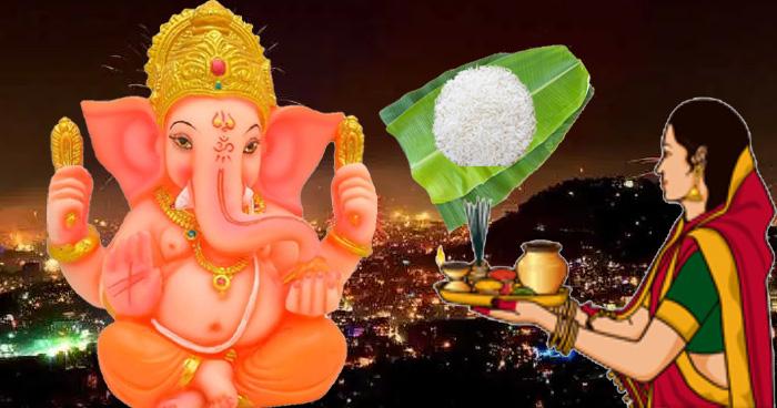 Photo of दिवाली पर जरूर करे गणेशजी का ये ख़ास उपाय, चमक उठेंगे किस्मत के तारें, बन जाओगे धनवान