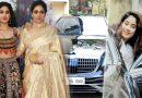 जाह्नवी कपूर की नई लग्जरी गाड़ी से जुड़ा है श्रीदेवी का गहरा कनेक्शन, जानें क्या