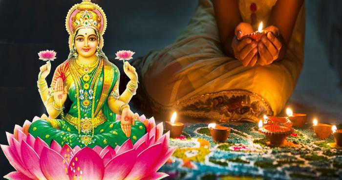 Photo of दीपावली और धनतेरस के दिन जलाएं 13 तरह के दीपक, हो जाएंगे जीवन के हर संकट समाप्त