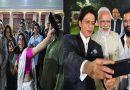 जैकलीन से सलमान-शाहरुख तक, PM मोदी संग सेल्फी के लिए बॉलीवुड स्टार में लगी होड़ – देखिए तस्वीरें