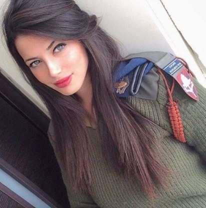 Israel Mosad