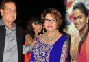 सलीम खान से शादी के बाद हेलन ने लिया था अर्पिता को गोद, सगी बेटी की तरह पालता है परिवार