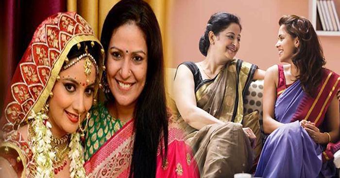 Photo of बहू को घर में बेटी की तरह रखने से मिलते हैं ये गज़ब के फायदें, सासुमाँ जरूर पढ़े