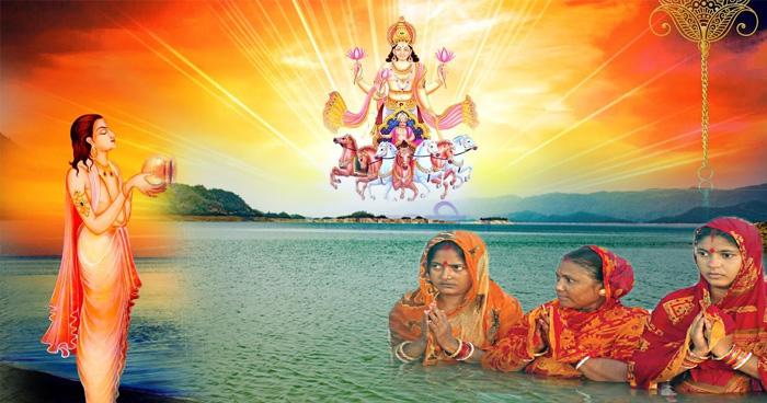 जल चढ़ाने के अलावा ये 5 काम करने से भी प्रसन्न होने हैं सूर्यदेव, पूरी करते हैं हर मनोकामना