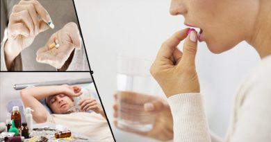 बिना पानी के खाते हैं दवा तो हो जाएं सावधान, ऐसा करना शरीर के लिए होता है घातक