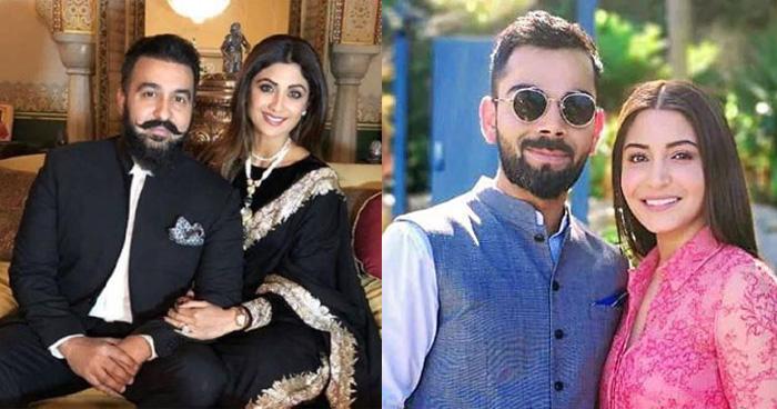 इन पति-पत्नी की जोड़ी है भारत में सबसे अमीर, नंबर 4 की कुल संपत्ति है बिल गेट्स से भी ज्यादा