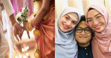 पत्नी ने खुद ढूंढी अपनी सौतन, कराई पति की दूसरी शादी, जाने क्यों किया महिला ने ऐसा