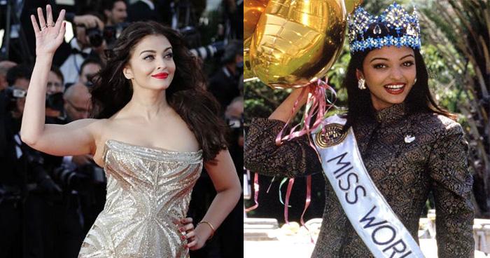 ऐश्वर्या राय इस सवाल का जवाब देकर बनी थी Miss World 1994, ऐसे जीता था जजों का दिल