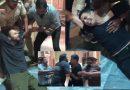 वायरल वीडियो: सूर्यवंशी के सेट पर अक्षय ने की रोहित शेट्टी से हाथापाई, पुलिस और लोगों ने बचाया