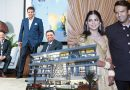 ईशा अंबानी के ससुर ने गिफ्ट किया 500 करोड़ का घर, कभी पेरेंट्स संग रहती थीं सबसे महंगे घर में