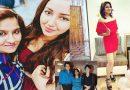 मिलिए अरुण गोविल की खूबसूरत बेटी से, खूबसूरती के आगे फेल हैं बॉलीवुड हसीनाएं, देखें फोटोज