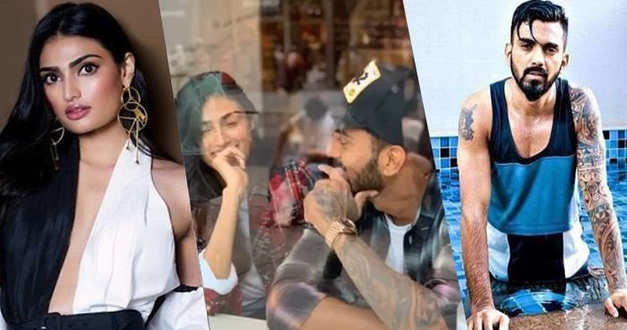 Photo of सिर्फ अथिया शेट्टी ही नहीं, इन एक्ट्रेस ने भी दिया क्रिकेटरों को अपना दिल, धूमधाम से रचाई शादी
