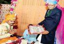 BSF जवान ने 11 लाख का दहेज़ लेने से किया इंकार, बोला 'मेरे लिए दुल्हन पैसे से ज्यादा कीमती हैं'