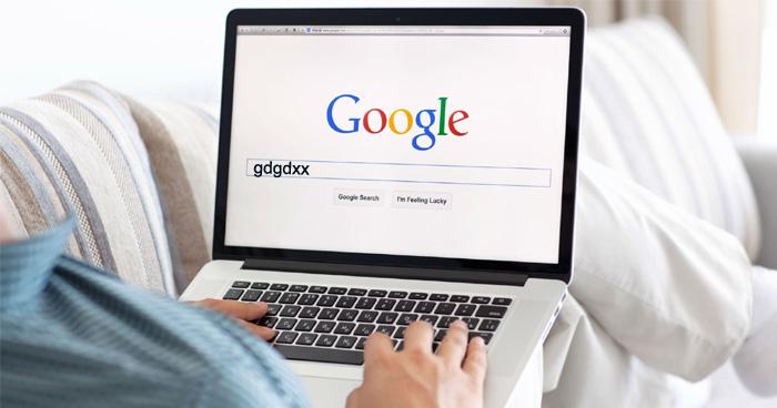 Photo of गूगल में भूलकर भी न करें इन चीजों को ढूंढने की गलती, वरना हो सकता है बड़ा नुकसान