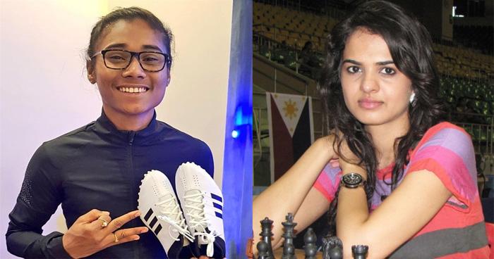बेहद ही प्रेरणादायक है इन 8 भारतीय महिलाओं की कहानी
