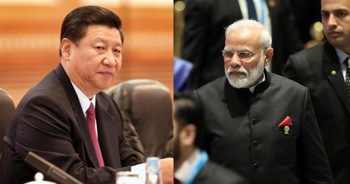 RCEP में शामिल न होकर भारत ने ऐसे निकाली चीन की हेकड़ी, पीएम मोदी ने कही ये बात