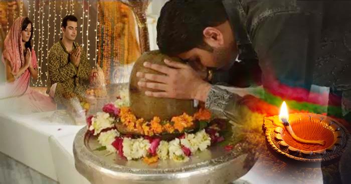 पूजा के दौरान ये 10 काम कर लिए तो जल्दी प्रसन्न हो जाएंगे भगवान, पूरी करेंगे हर इच्छा