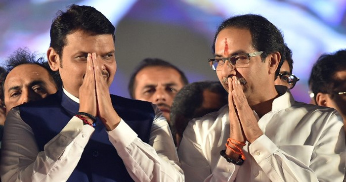 महाराष्ट्र चुनाव: 9 नवंबर तक नहीं बनी सरकार तो केंद्र लेगी बड़ा फैसला, ये बन सकते हैं सीएम