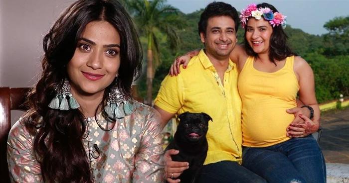 Image result for अदिति और उनके पति सरवर