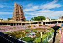 3500 साल पुराना है मीनाक्षी मंदिर का गर्भगृह, जानें इस मंदिर से जुड़ी रोचक बातें