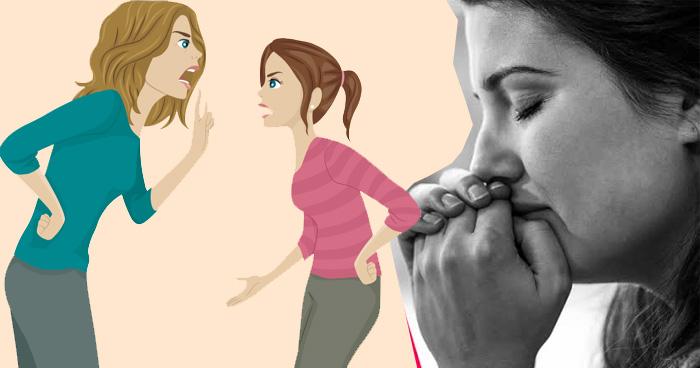 Photo of बच्चों की इन बातों से दुखता हैं माँ का दिल, हर संतान को ये 4 काम करने से बचना चाहिए