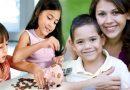 बच्चों के सुंदर भविष्य के लिए हर माँ को करने चाहिए ये 3 काम, जिंदगी संवर जाएगी