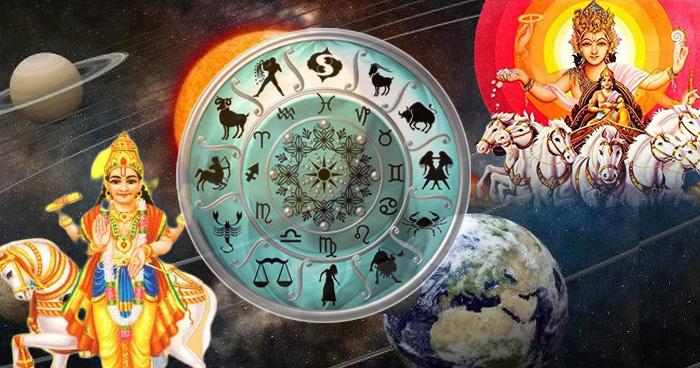5 दिसंबर से ये 4 ग्रह बदल रहे हैं अपनी चाल ,जानें आप पर क्या पड़ेगा इसका असर