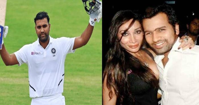 Photo of इन 7 क्रिकेटर-एक्ट्रेस की प्रेम कहानी रह गई थी अधूरी, एक तो बिना शादी हुई थी प्रेग्नेंट