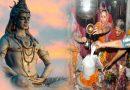 9 दिसंबर को है सोम प्रदोष व्रत, इस दिन शिव पूजन से मिलता है विशेष फल