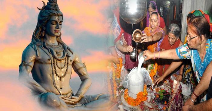 Photo of 9 दिसंबर को है सोम प्रदोष व्रत, इस दिन शिव पूजन से मिलता है विशेष फल