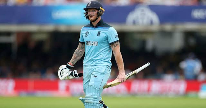Photo of टूट गया ये धाकड़ बल्लेबाज, कहा- 'मेरा सबकुछ ले लो, पर मुझे…'