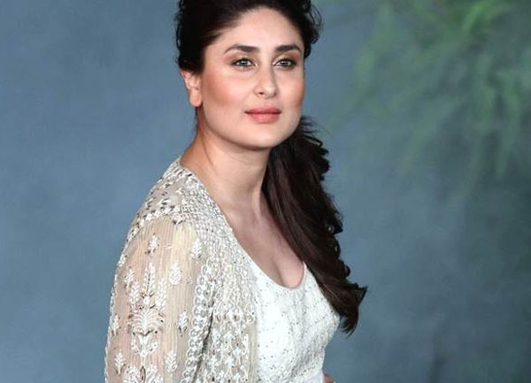 kareena kapoor highest paid bollywood actress