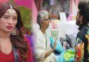 Video: माहिरा-पारस की 'चिपटा-चिपटी' नहीं पसंद पारस की मां को, कहा- 36 आएंगी, 36 जाएंगी लेकिन..