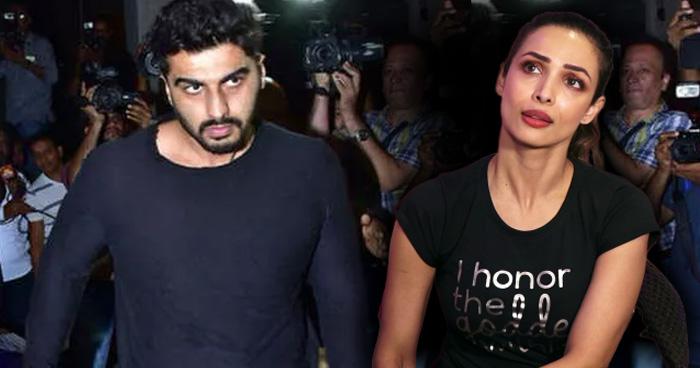 Photo of मलाइका अरोड़ा और अर्जुन कपूर के रिश्ते को लेकर आई बड़ी खबर, बताया शादी कब करेंगे
