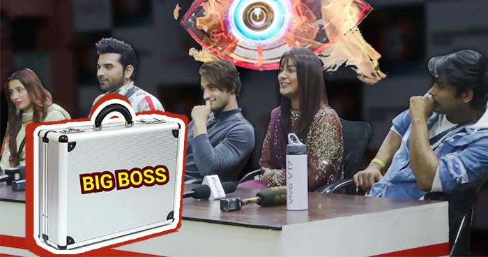 बढ़ा दी गयी है बिग बॉस 13 की प्राइज मनी, अब जीतने वाले को 50 लाख नहीं मिलेंगे इतने रुपये