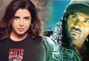 """फिल्म """"मैं हूँ ना' में मुख्य विलेन को मुस्लिम नहीं दिखाना चाहती थी फरहा खान, ताकि मुसलमानों .."""