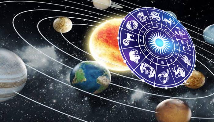 फरवरी महीने में ये 5 ग्रह करने जा रहे हैं राशि परिवर्तन, 12 राशि पर पड़ेगा इसका प्रभाव