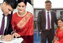 शादी के लिए नहीं मिल रहा था इस IAS ऑफिसर को समय, फिर इस तरह बनाया IPS पार्टनर को दुल्हन