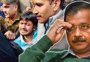 कन्हैया कुमार को बचाने में लगे है केजरीवाल? अभी तक नहीं दी देशद्रोह का मामला चलाने की मंजूरी