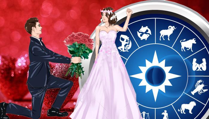 Photo of Rose Day: राशि के अनुसार लव पार्टनर को दे इस रंग का गुलाब, रिश्तों में मिठास बढ़ जाएगी